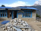Nach den Erdbeben_10