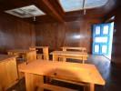 Einweihung Schulgebäude 2016_13