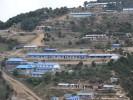 Einweihung Schulgebäude 2016_8