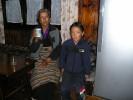 Unsere Patenkinder 2004