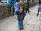 unsere_patenkinder_2006_20110917_1358740382