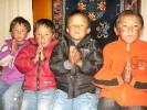 unsere_patenkinder_2010_20110917_2080738261