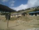 Schulprojekte 2006/2007_13