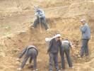 Schulprojekte 2006/2007_16