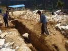 Schulprojekte 2006/2007_17