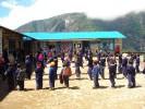 Schulprojekte 2006/2007_19