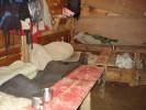 Schulprojekte 2006/2007_2