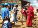 Schulprojekte 2006/2007_3