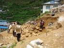 Schulprojekte 2006/2007_9