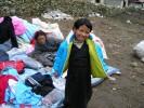 schulprojekt_2005_5_20110809_1028641035