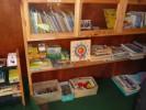 Schulprojekt 2009_10