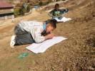Schulprojekt 2009_13