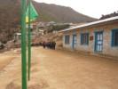 Schulprojekt 2009_15