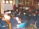 Schulprojekt 2009_19