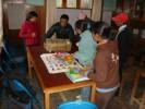 Schulprojekt 2009_1