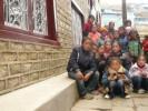 Schulprojekt 2009_20