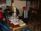 Schulprojekt 2009_2