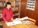 Schulprojekt 2009_8