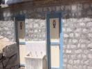 Die fertige Toilette_1