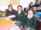 Schulprojekt 2014_3