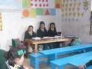 Schulprojekt 2014_5