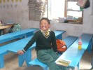 Schulprojekt 2014_6