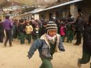 Schulkinder 2012_11