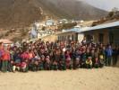 Schulkinder 2012_12