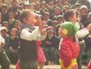 Schulkinder 2012_13