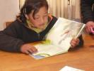 Schulkinder 2012_15