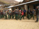 Schulkinder 2012_20