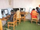 Schulkinder 2012_23