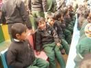 Schulkinder 2012_24