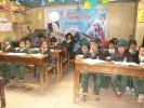 Schulkinder 2012_25