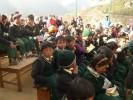 Schulkinder 2012_31