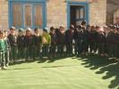 Schulkinder 2012_3