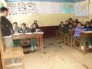 Schulkinder 2012_9